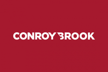Conroy Brook Support Get Britain Building Campaign