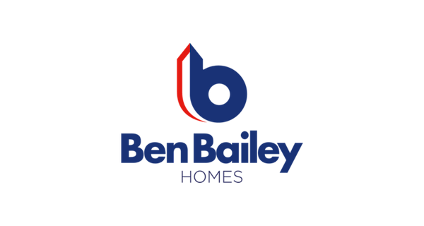 Ben Bailey Homes