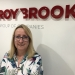 Conroy Brook appoints new financial controller