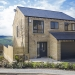 Conroy Brook shortlisted for Insider Yorkshire Property Industry Awards