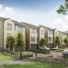 Conroy Brook brings housing excellence to historic pie village!